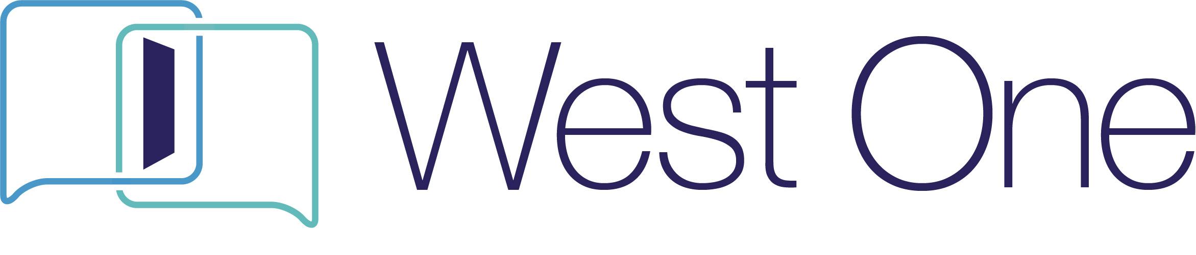 West One : Brand Short Description Type Here.