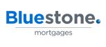 Bluestone Mortgages