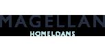 Magellan Home Loans