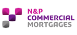 N&P Commercial Mortgages