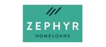 Zephyr Homeloans