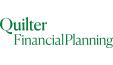 "<ul class=""list-unstyled tool-tip-title-list"">  	<li><span class=""tool-tip-title"">Quilter Financial Planning</span></li> </ul> <ul class=""list-unstyled"">  	<li>Residential & BTL - Yes</li>  	<li>Secured Loans - <b>No</b></li>  	<li>Regulated Bridging - No</li>  	<li>Non Regulated Bridging - Yes</li>  	<li>Commercial - Yes</li> </ul>"