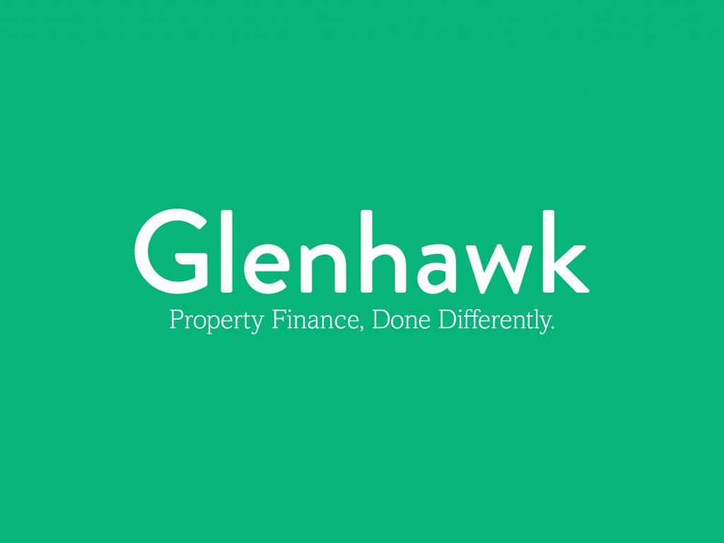 lender-documents - Complete FS
