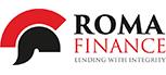 Roma Finance