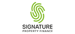 Signature Property Finance