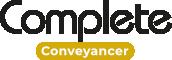 Complete Conveyancer : Brand Short Description Type Here.
