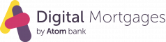 digital-mortgages-by-atom-bank